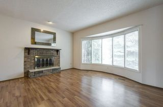 Photo 3: 4320 148 Street in Edmonton: Zone 14 House for sale : MLS®# E4149223