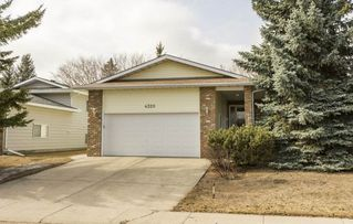 Photo 1: 4320 148 Street in Edmonton: Zone 14 House for sale : MLS®# E4149223