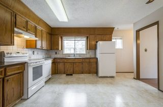 Photo 8: 4320 148 Street in Edmonton: Zone 14 House for sale : MLS®# E4149223