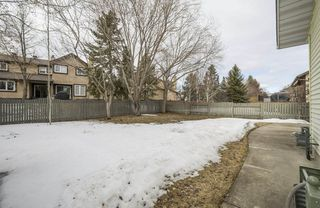 Photo 29: 4320 148 Street in Edmonton: Zone 14 House for sale : MLS®# E4149223