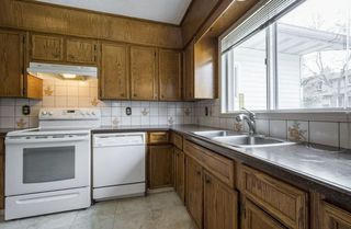Photo 10: 4320 148 Street in Edmonton: Zone 14 House for sale : MLS®# E4149223