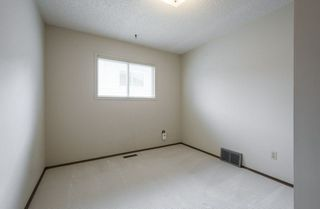 Photo 14: 4320 148 Street in Edmonton: Zone 14 House for sale : MLS®# E4149223