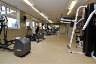 Photo 24: 205 12408 15 Avenue SW in Edmonton: Zone 55 Condo for sale : MLS®# E4149474
