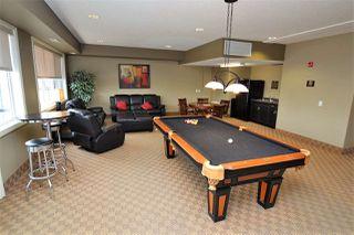 Photo 29: 205 12408 15 Avenue SW in Edmonton: Zone 55 Condo for sale : MLS®# E4149474