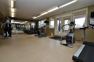 Photo 25: 205 12408 15 Avenue SW in Edmonton: Zone 55 Condo for sale : MLS®# E4149474