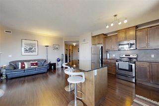 Photo 12: 205 12408 15 Avenue SW in Edmonton: Zone 55 Condo for sale : MLS®# E4149474