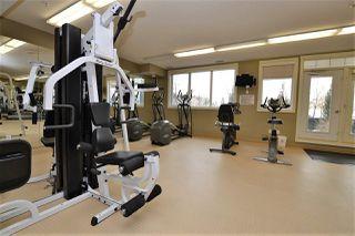 Photo 26: 205 12408 15 Avenue SW in Edmonton: Zone 55 Condo for sale : MLS®# E4149474