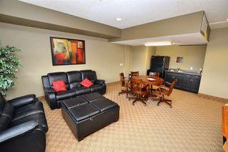 Photo 30: 205 12408 15 Avenue SW in Edmonton: Zone 55 Condo for sale : MLS®# E4149474