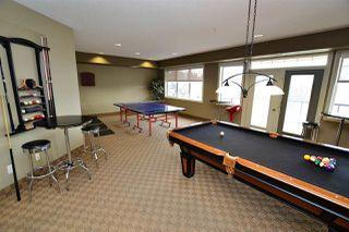 Photo 28: 205 12408 15 Avenue SW in Edmonton: Zone 55 Condo for sale : MLS®# E4149474