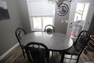 Photo 5: 142 Rajput Way in Saskatoon: Evergreen Residential for sale : MLS®# SK764257