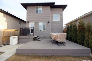 Photo 14: 142 Rajput Way in Saskatoon: Evergreen Residential for sale : MLS®# SK764257