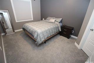 Photo 7: 142 Rajput Way in Saskatoon: Evergreen Residential for sale : MLS®# SK764257