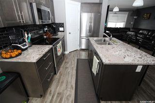 Photo 6: 142 Rajput Way in Saskatoon: Evergreen Residential for sale : MLS®# SK764257