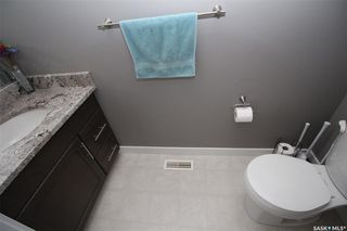 Photo 13: 142 Rajput Way in Saskatoon: Evergreen Residential for sale : MLS®# SK764257