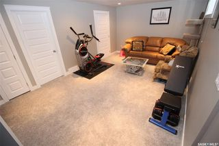 Photo 11: 142 Rajput Way in Saskatoon: Evergreen Residential for sale : MLS®# SK764257