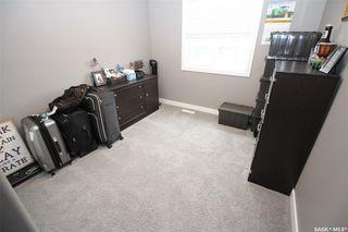 Photo 8: 142 Rajput Way in Saskatoon: Evergreen Residential for sale : MLS®# SK764257