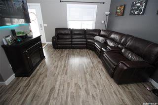 Photo 3: 142 Rajput Way in Saskatoon: Evergreen Residential for sale : MLS®# SK764257