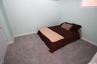 Photo 12: 142 Rajput Way in Saskatoon: Evergreen Residential for sale : MLS®# SK764257