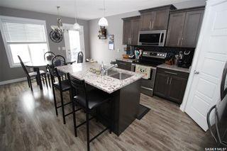 Photo 4: 142 Rajput Way in Saskatoon: Evergreen Residential for sale : MLS®# SK764257