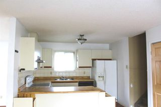 Photo 3:  in Edmonton: Zone 28 House for sale : MLS®# E4136347