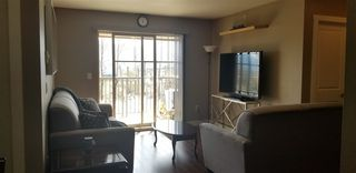 Photo 3: 401 45567 YALE Road in Chilliwack: Chilliwack W Young-Well Condo for sale : MLS®# R2354868