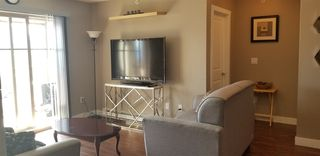 Photo 4: 401 45567 YALE Road in Chilliwack: Chilliwack W Young-Well Condo for sale : MLS®# R2354868