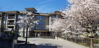 Photo 1: 401 45567 YALE Road in Chilliwack: Chilliwack W Young-Well Condo for sale : MLS®# R2354868