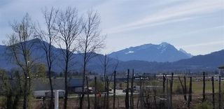 Photo 20: 401 45567 YALE Road in Chilliwack: Chilliwack W Young-Well Condo for sale : MLS®# R2354868