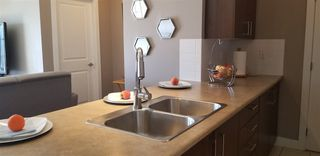 Photo 8: 401 45567 YALE Road in Chilliwack: Chilliwack W Young-Well Condo for sale : MLS®# R2354868