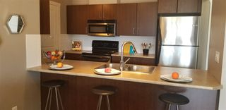 Photo 9: 401 45567 YALE Road in Chilliwack: Chilliwack W Young-Well Condo for sale : MLS®# R2354868