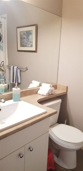 Photo 16: 401 45567 YALE Road in Chilliwack: Chilliwack W Young-Well Condo for sale : MLS®# R2354868
