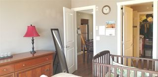 Photo 12: 401 45567 YALE Road in Chilliwack: Chilliwack W Young-Well Condo for sale : MLS®# R2354868
