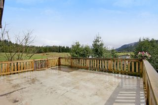 """Photo 14: 12738 AINSWORTH Street in Mission: Stave Falls House for sale in """"STEELHEAD"""" : MLS®# R2356978"""
