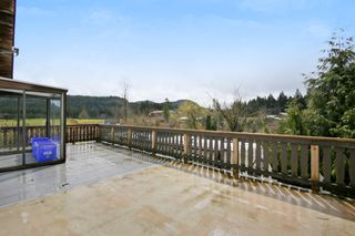 """Photo 16: 12738 AINSWORTH Street in Mission: Stave Falls House for sale in """"STEELHEAD"""" : MLS®# R2356978"""