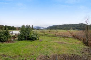 """Photo 17: 12738 AINSWORTH Street in Mission: Stave Falls House for sale in """"STEELHEAD"""" : MLS®# R2356978"""