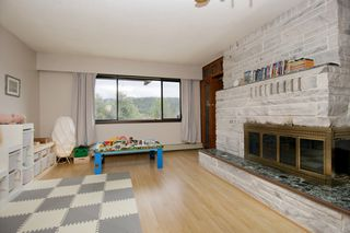 """Photo 4: 12738 AINSWORTH Street in Mission: Stave Falls House for sale in """"STEELHEAD"""" : MLS®# R2356978"""