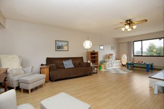 """Photo 3: 12738 AINSWORTH Street in Mission: Stave Falls House for sale in """"STEELHEAD"""" : MLS®# R2356978"""