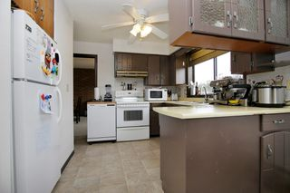 """Photo 5: 12738 AINSWORTH Street in Mission: Stave Falls House for sale in """"STEELHEAD"""" : MLS®# R2356978"""