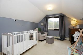 """Photo 11: 12738 AINSWORTH Street in Mission: Stave Falls House for sale in """"STEELHEAD"""" : MLS®# R2356978"""