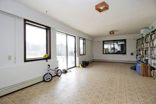 """Photo 13: 12738 AINSWORTH Street in Mission: Stave Falls House for sale in """"STEELHEAD"""" : MLS®# R2356978"""