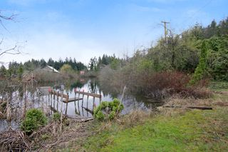 """Photo 24: 12738 AINSWORTH Street in Mission: Stave Falls House for sale in """"STEELHEAD"""" : MLS®# R2356978"""