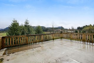 """Photo 15: 12738 AINSWORTH Street in Mission: Stave Falls House for sale in """"STEELHEAD"""" : MLS®# R2356978"""