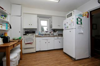 """Photo 28: 12738 AINSWORTH Street in Mission: Stave Falls House for sale in """"STEELHEAD"""" : MLS®# R2356978"""