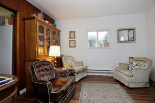 """Photo 27: 12738 AINSWORTH Street in Mission: Stave Falls House for sale in """"STEELHEAD"""" : MLS®# R2356978"""