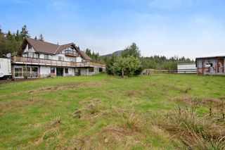 "Photo 18: 12738 AINSWORTH Street in Mission: Stave Falls House for sale in ""STEELHEAD"" : MLS®# R2356978"