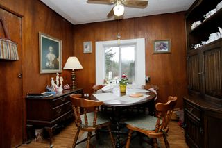 """Photo 29: 12738 AINSWORTH Street in Mission: Stave Falls House for sale in """"STEELHEAD"""" : MLS®# R2356978"""
