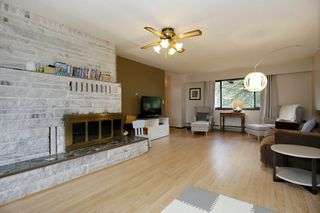 """Photo 2: 12738 AINSWORTH Street in Mission: Stave Falls House for sale in """"STEELHEAD"""" : MLS®# R2356978"""