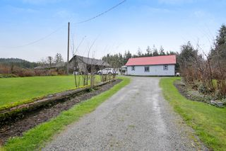 """Photo 26: 12738 AINSWORTH Street in Mission: Stave Falls House for sale in """"STEELHEAD"""" : MLS®# R2356978"""