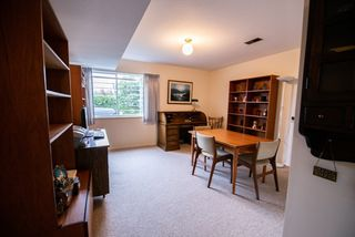 Photo 13: 17 2989 TRAFALGAR Street in Abbotsford: Central Abbotsford Townhouse for sale : MLS®# R2357080