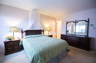 Photo 10: 17 2989 TRAFALGAR Street in Abbotsford: Central Abbotsford Townhouse for sale : MLS®# R2357080